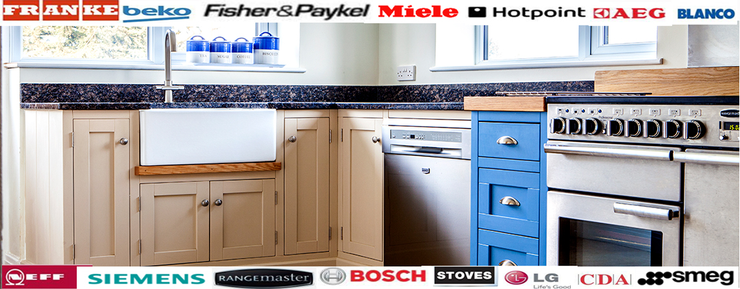 Tailor made Kitchens at competitive prices with no pushy sales Derbyshire