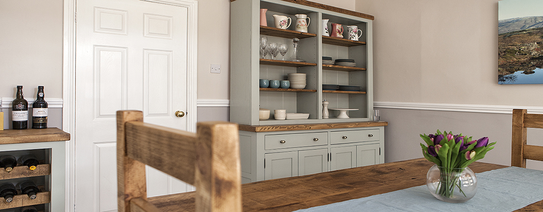 Wooden furniture made to measure, Bedroom furniture, dining furniture, lounge furniture, tailor made kitchens, derbyshire