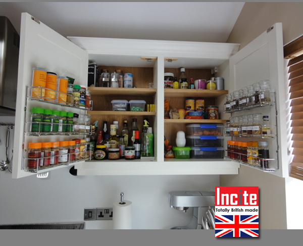 Fitted Kitchens Fitted Kitchen Design Derby Leicester Nottingham Ask Home Design