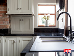Tailor made Painted Kitchens, Custom Made Painted Kitchens, Hand Painted Kitchens, Handmade Kitchens,Bespoke, Hand Painted Fitted Kitchens  Derby, Derbyshire, Draycott, Breaston, Borrowash, Beaston, Ilkeston, Nottingham, Nottinghamshire, East Midlands
