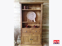Handmade Rustic Plank Pine Dresser In Derbyshire By Incite Interiors, Plank Pine furniture By Incite Interiors Draycott, Derby, Derbyshire, Alfreton, Belper,Chesterfield, Burton On Trent, Leicester, Leicestershire, Northampton, Northamptonshire, Oak Furniture By Incite Interiors