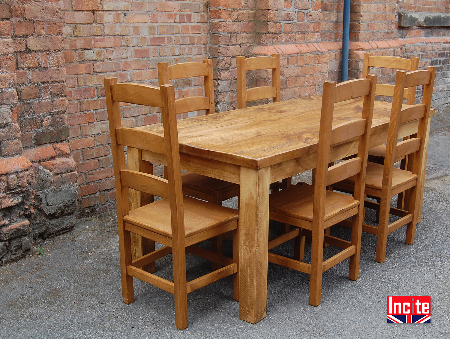 farmhouse tables cut com rustic used bread making loveantiques century for table antique pine wood