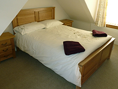 Wooden Bedroom Furniture Handmade to order at competitive prices