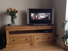 wooden lounge furniture derby, Handmade to order to your specifications